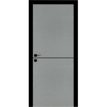 Межкомнатные двери Astori E12