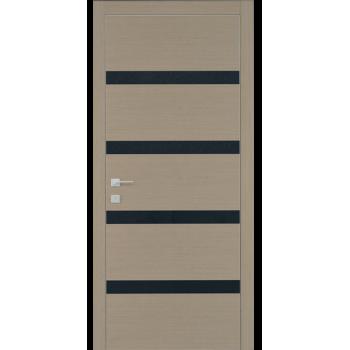 Межкомнатные двери Astori A7