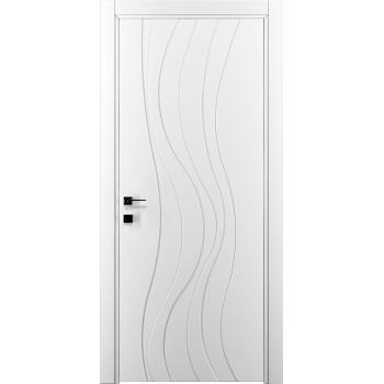 Межкомнатные двери Dooris G10