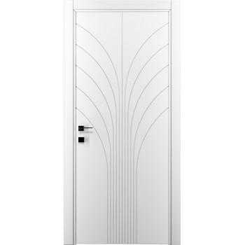 Межкомнатные двери Dooris G14