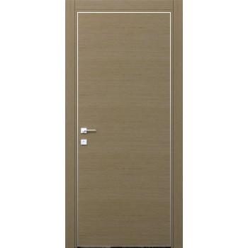 Межкомнатные двери Dooris GW00