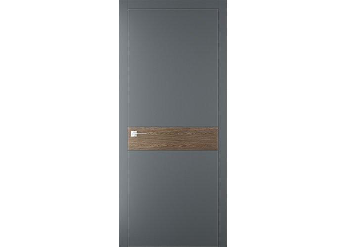 Межкомнатные двери Astori I2  1