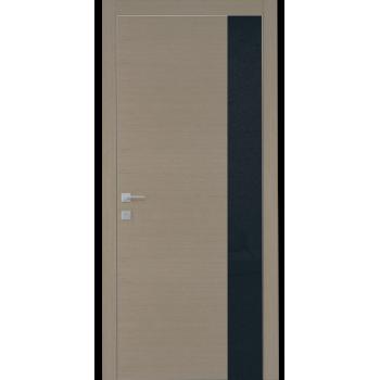 Межкомнатные двери Astori A11