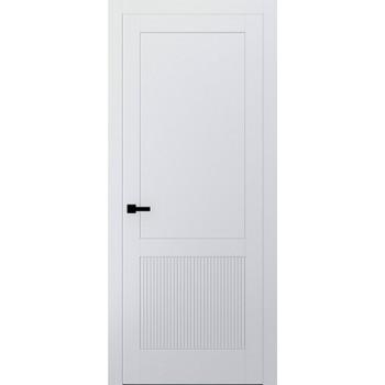 Межкомнатные двери Astori D3