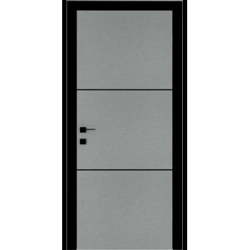 Межкомнатные двери Astori E13