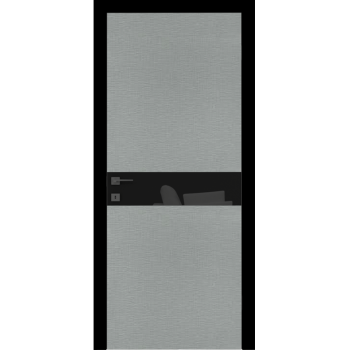 Межкомнатные двери Astori E2