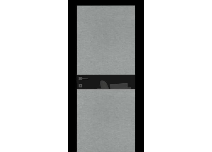 Межкомнатные двери Astori E2  1
