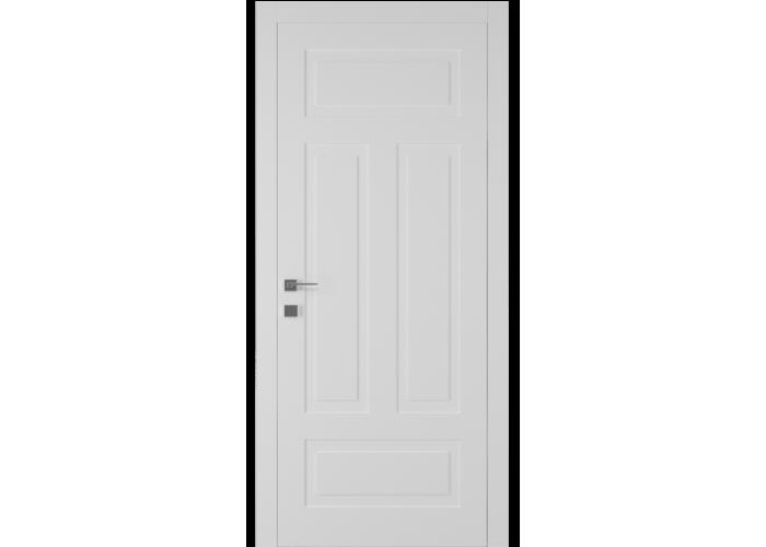 Межкомнатные двери Astori F7  1