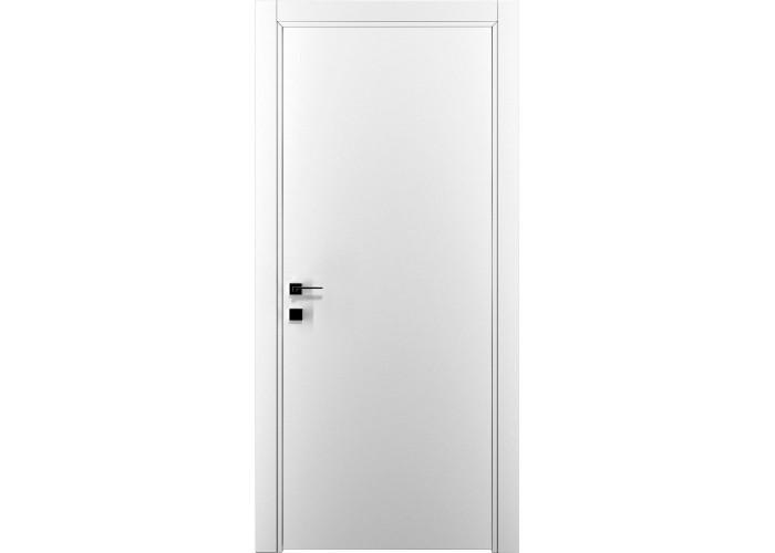 Межкомнатные противопожарные двери Dooris G01  1