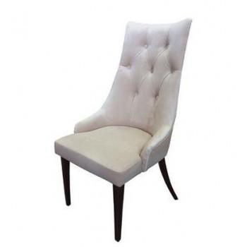 Кресло Ирма