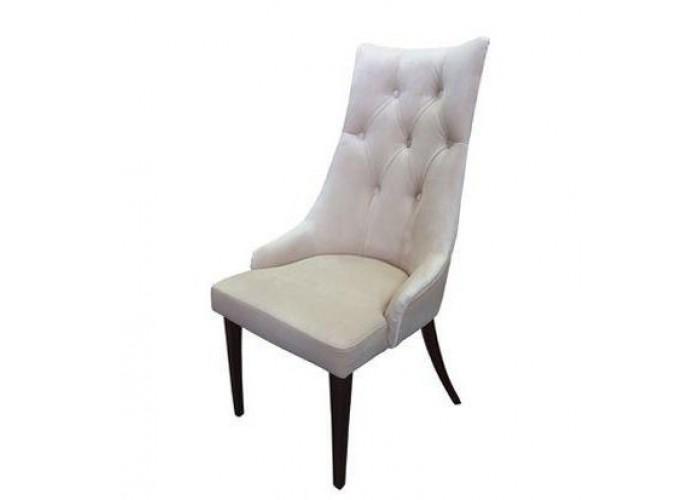 Кресло Ирма  1
