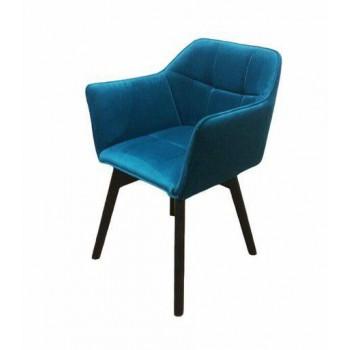 Мягкое кресло Зоммер