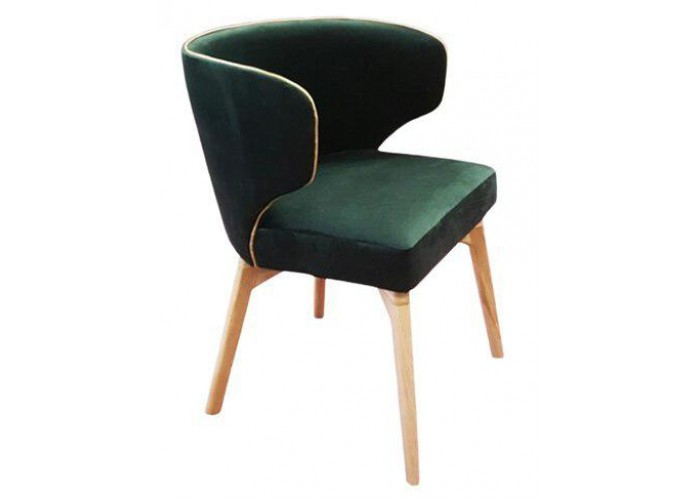 Кресло Вульф  1
