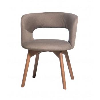 Мягкое кресло Ноа
