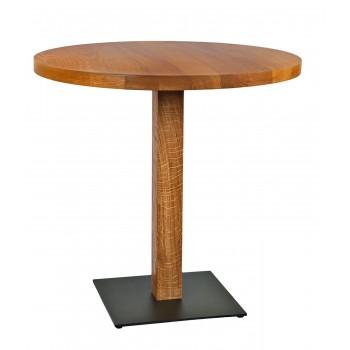 Стол Кельн ясеневый+Wood