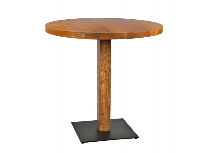 Стол Кельн ясеневый+Wood  1