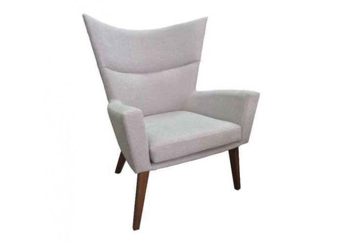 Кресло Кристиан  1