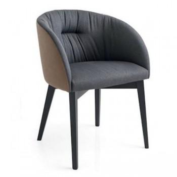 Мягкое кресло Филип