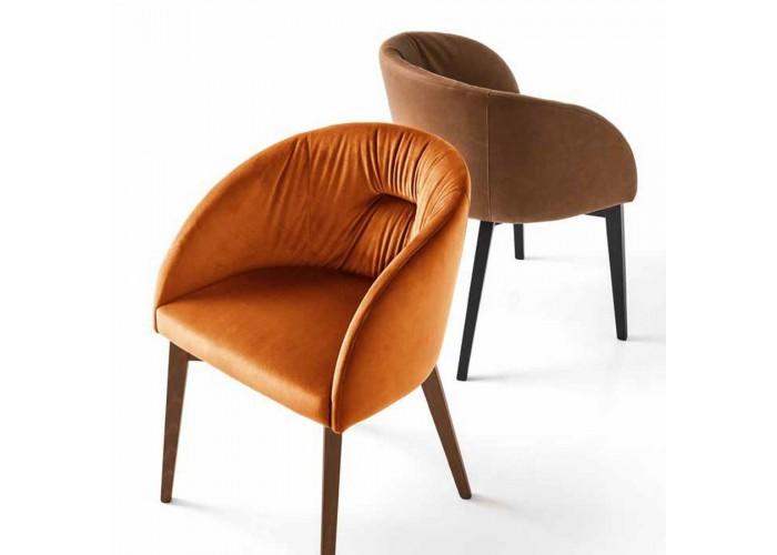 Мягкое кресло Филип  2