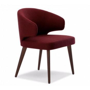 Мягкое кресло Ванесса