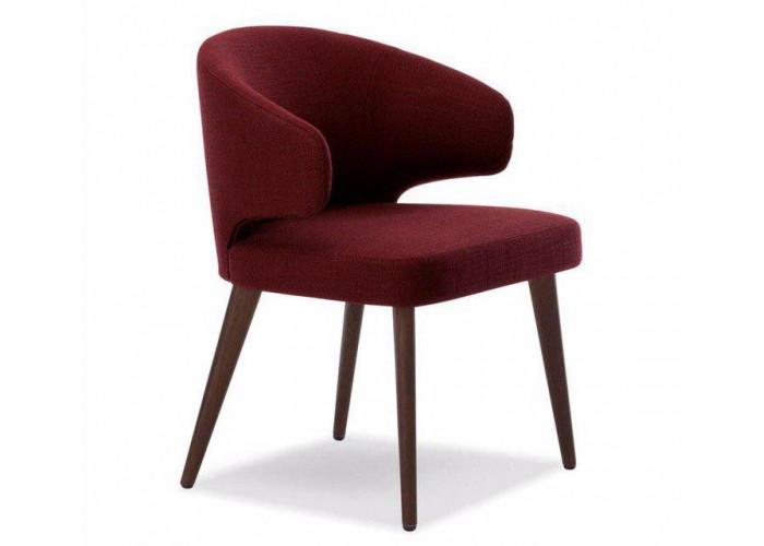 Мягкое кресло Ванесса  1