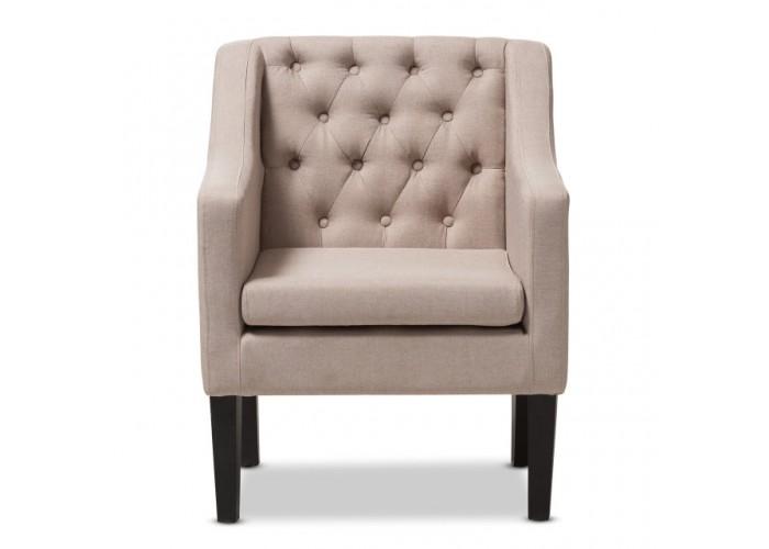Кресло Бонн  2