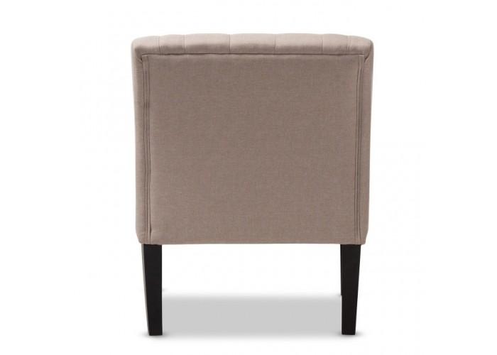 Кресло Бонн  4