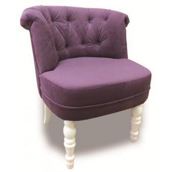 Кресло Петра