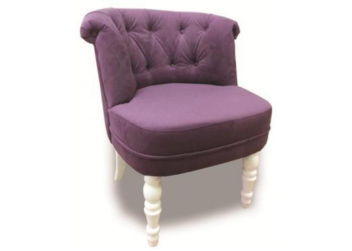 Кресло Петра  1