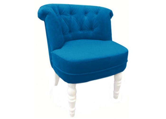 Кресло Петра  2