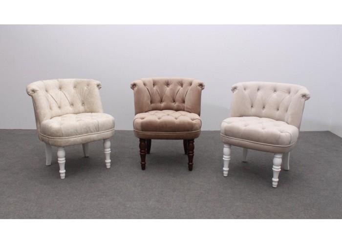 Кресло Петра  4