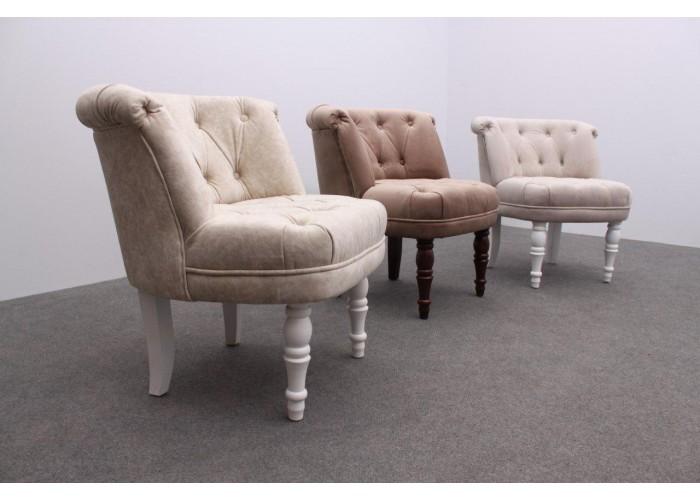 Кресло Петра  5