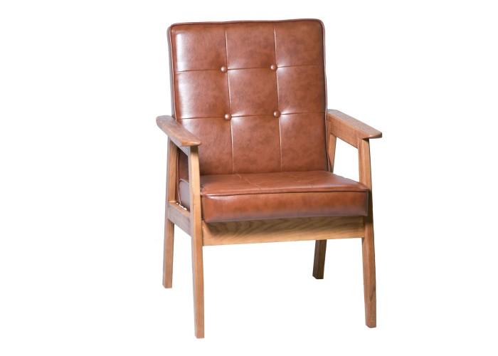 Мягкое кресло Швабе  2