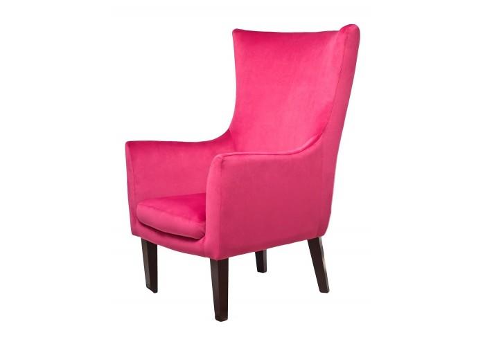 Кресло Геллерт  1