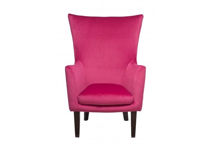 Кресло Геллерт  2