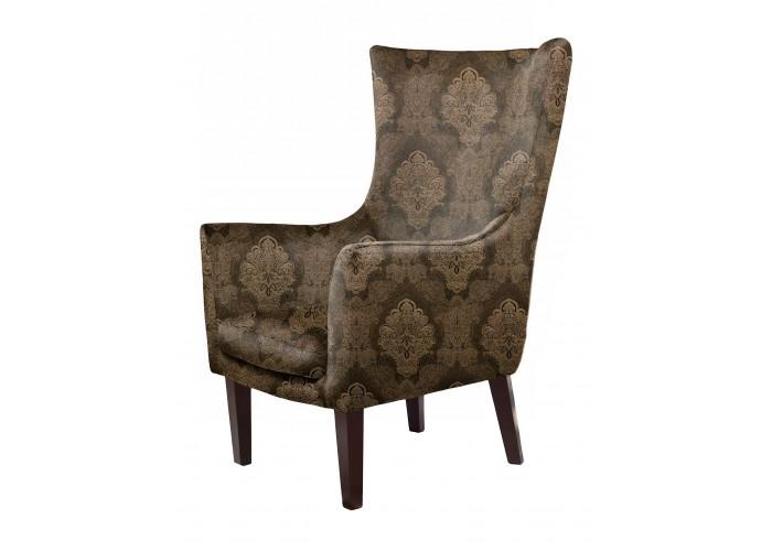 Кресло Геллерт  5