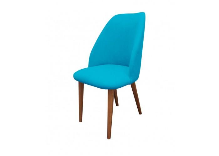 Кресло Катрин  2