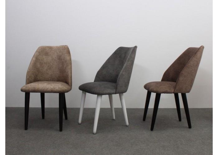 Кресло Катрин  3