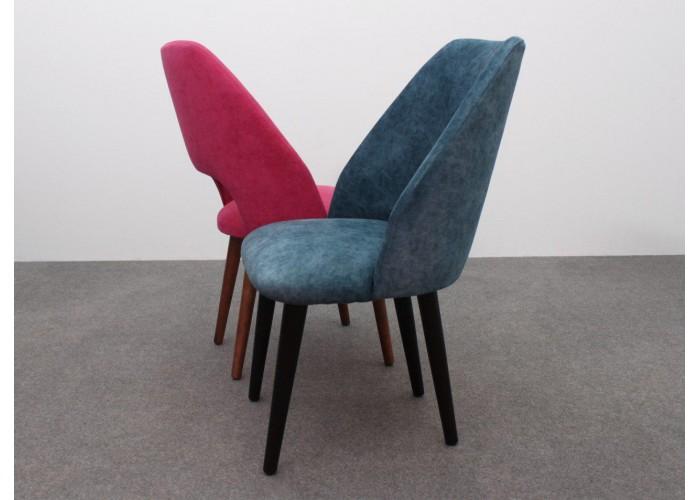 Кресло Катрин  4