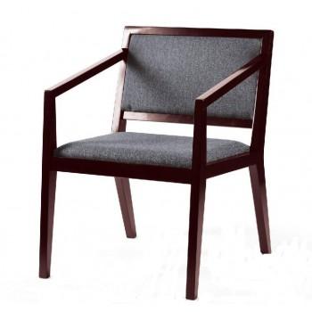 Кресло Бретон