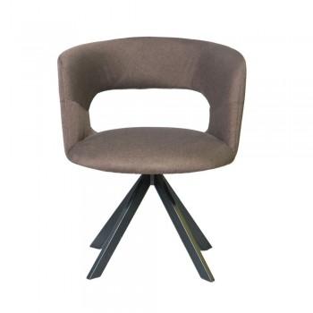 Мягкое кресло Ноа Х