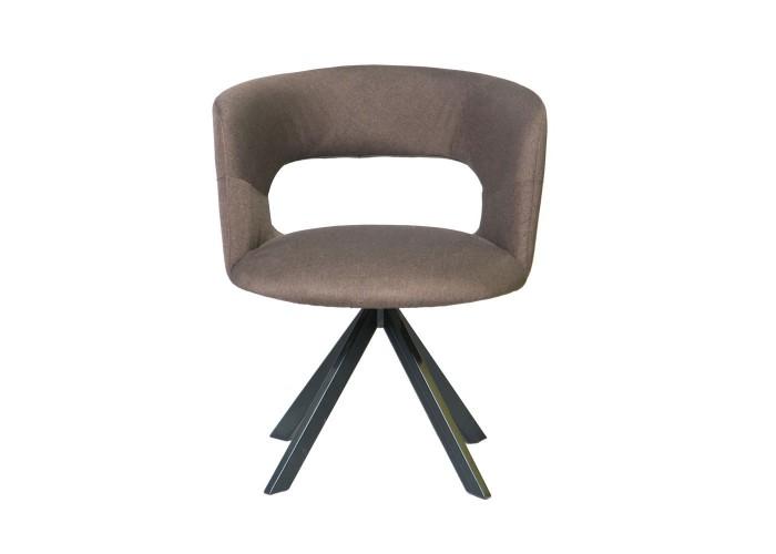 Мягкое кресло Ноа Х  1