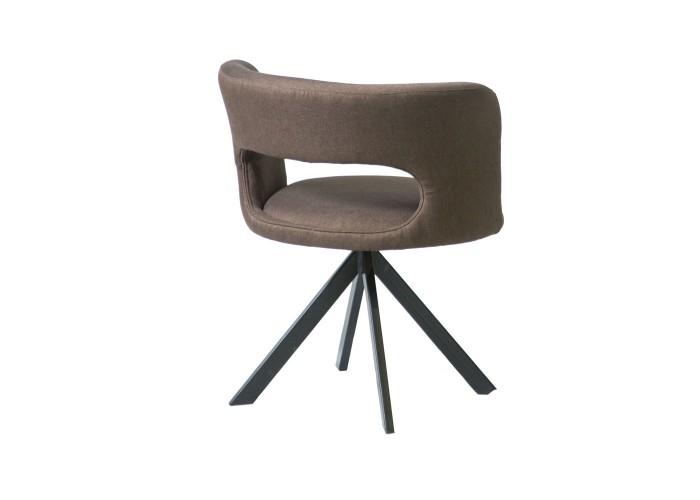 Мягкое кресло Ноа Х  2