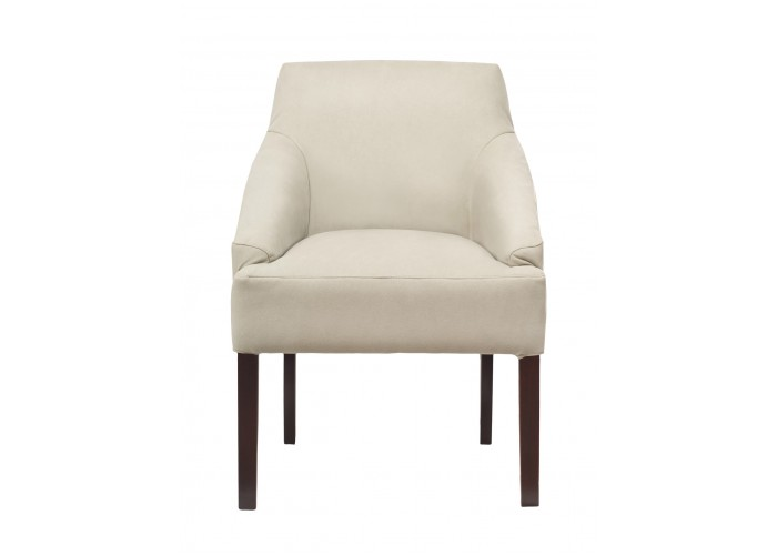 Кресло Ницше  2