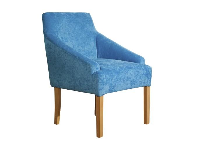 Кресло Ницше  4
