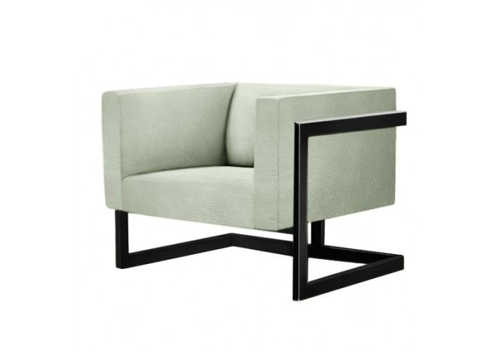 Кресло Кафка  2