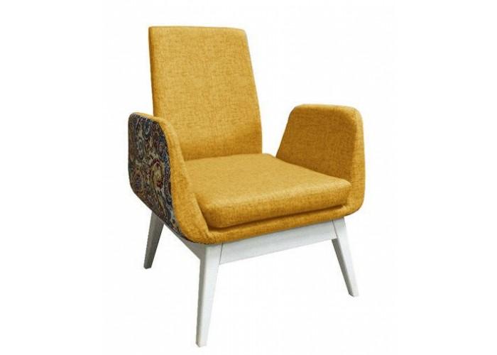 Кресло Уве  1