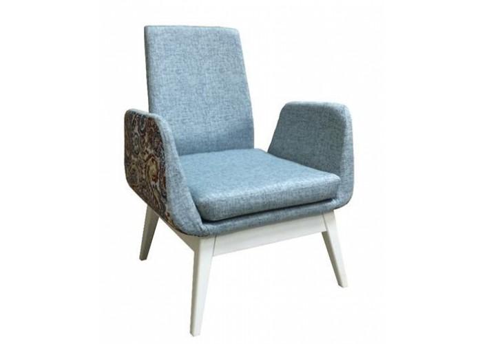 Кресло Уве  2