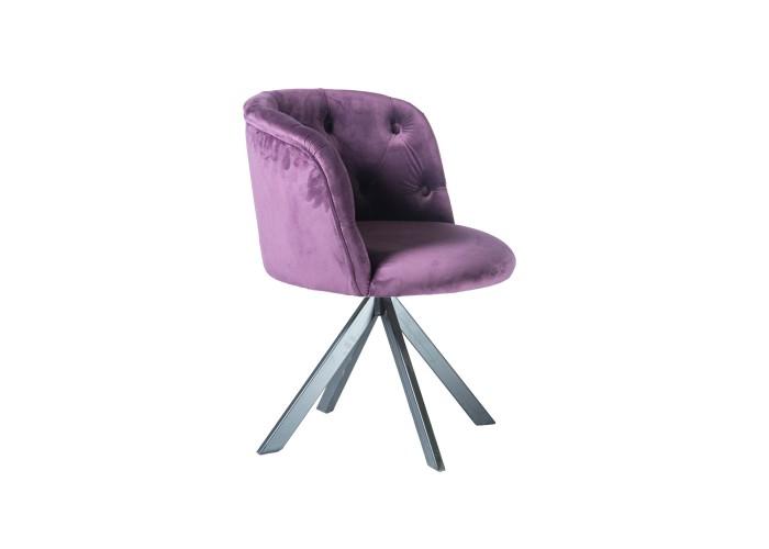 Мягкое кресло Битнер  2