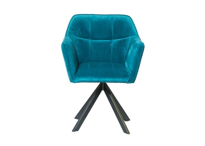 Мягкое кресло Фриз  1